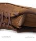 کفش راحتی کلارک مردانه Clarks کد SM1904BR