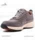 کفش مردانه اسپرت کلارک Clarks کد SM1901KH