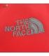 کاپشن کوهنوردی زنانه the north face