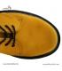 کفش چرم میکل Micle (خردلی جیر)
