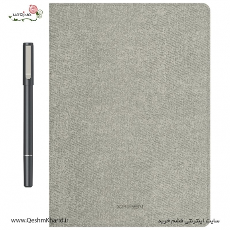 Note Plus Smart Notepad