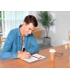 دفتر هوشمند Note Plus برند XP-PEN