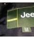 کاپشن مردانه کلاهدار مارک جیپ Jeep