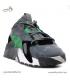 کفش کتانی مدل Streetball برند آدیداس Adidas Streetball