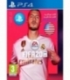 بازی Fifa 2020 برای Ps4