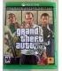 بازی GTA (Premium Edition) برای Xbox one