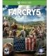 بازی Farcry 5 برای Xbox one