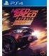 بازی Need for speed PaY Back برای Ps4
