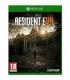 بازی Resident Evil 7 برای Xbox one