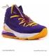 کفش اسپرت برند نایک Nike