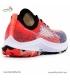 کفش اسپرت برند نایک مدل Nike Zoom