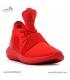 کفش اسپرت برند آدیداس Adidas