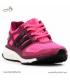 کفش اسپرت زنانه آدیداس مدل Adidas Energy Boost