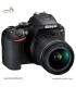 دوربین عکاسی نیکون مدل Nikon D3500 Digital Camera به همراه لنز 18.55 میلی متر