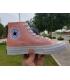 کفش کانورس آل استار خاص All Star Converse