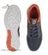 کفش مخصوص دویدن مردانه 361 درجه مدل 22248