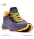 کفش کتانی تیمبرلند Timberland