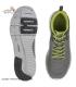 کفش مردانه 361 مدل 22205