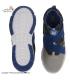 کفش راحتی مردانه 361 درجه مدل 26717