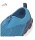کفش مخصوص دویدن مردانه 361 درجه مدل 23317