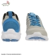 کفش مخصوص دویدن مردانه 361 درجه مدل 22207