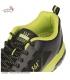 کفش مخصوص دویدن مردانه 361 درجه مدل 90555