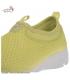 کفش مخصوص دویدن زنانه 361 درجه مدل 24423