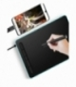 پک 5 عددی قلم نوری ویسان مدل WP9620 برند VSON محیط فعال 8 اینچی + 5 هدفون هدیه