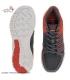 کفش مخصوص دویدن مردانه 361 درجه مدل 90777