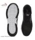 کفش راحتی مردانه 361 درجه مدل 26716