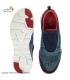 کفش مخصوص دویدن مردانه 361 درجه مدل 24426