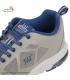کفش مخصوص دویدن مردانه 361 درجه مدل 22260