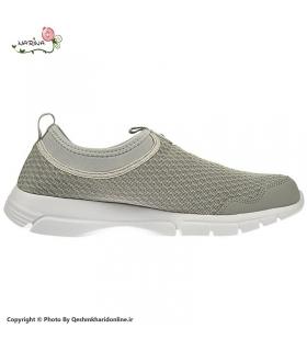 کفش مخصوص دویدن مردانه 361 درجه مدل 24423