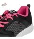 کفش مخصوص دویدن زنانه 361 درجه مدل 22261