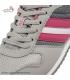 کفش مخصوص دویدن زنانه 361 درجه مدل 12251