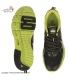 کفش راحتی زنانه 361 درجه مدل 90555
