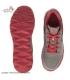 کفش مخصوص دویدن زنانه 361 درجه مدل 22262