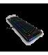 کیبورد گیمینگ مدل OPTILUXS MK884RGB برند Fantech