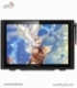 مانیتور طراحی Artist Display 22R Pro برند XP-PEN
