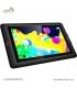 مانیتور طراحی Artist Display 15.6 Pro برند XP-PEN