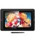 مانیتور طراحی Artist Display 13.3 Pro برند XP-PEN