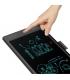 """صفحه طراحی 8.6"""" (LCD) مدل WP9608 برند VSON"""