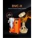دستگاه ریخته گری مدل DVC-II برند Vanshape Yihui