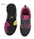 کفش مخصوص دویدن زنانه 361 درجه مدل 1075