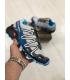 کفش سالومون مدل اسپید کراس 3 Salomon SpeedCross 3