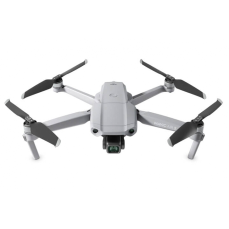 کوآدکوپتر Quadcopter Mavic Air 2 Fly More Combo برند DJI