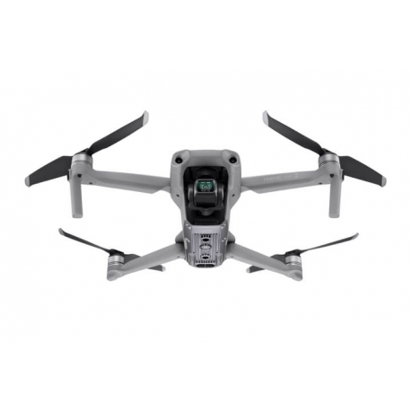 کوآدکوپتر Quadcopter Mavic Air 2 fly more combo II برند DJI