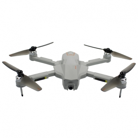 هلی شات مدل Quadcopter SF20200002 برند Global Drone