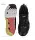 کفش مخصوص دویدن زنانه 361 درجه مدل 90555