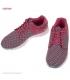 کفش راحتی زنانه 361 درجه مدل 16721